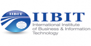 International Institute of Business and Information Technology (IIBIT), Australia